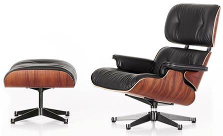 FPlus Lounge Chair